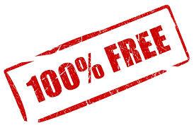 Bonus Freebet